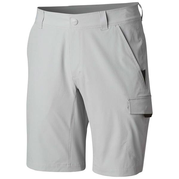 Men's Force XII™ Shorts