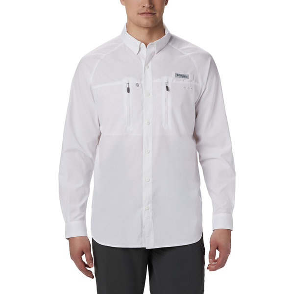Men's Terminal Tackle™ Shirt