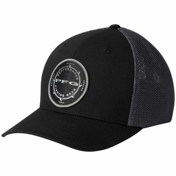 Men's PFG Mesh™ Seasonal Ball Cap