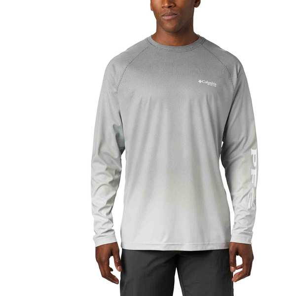 Men's Terminal Deflector™ Shirt