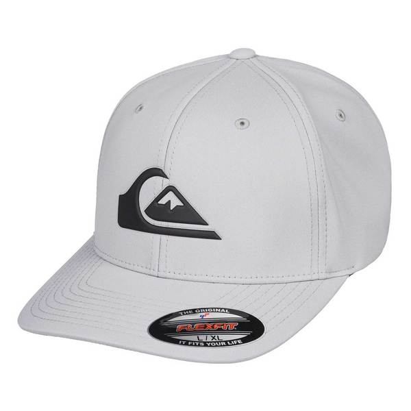 the best attitude 3ed1a 6f185 Men s Amped Up Cap