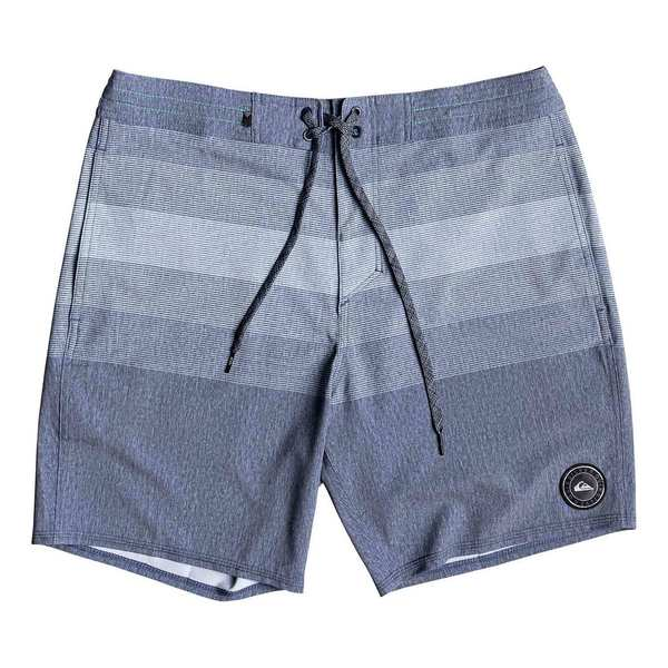 Men's Vista Board Short