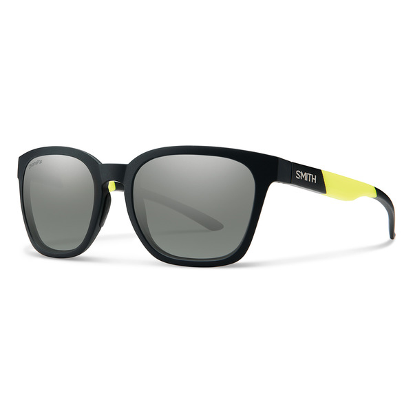 3217e24509 SMITH OPTICS Founder Sunglasses