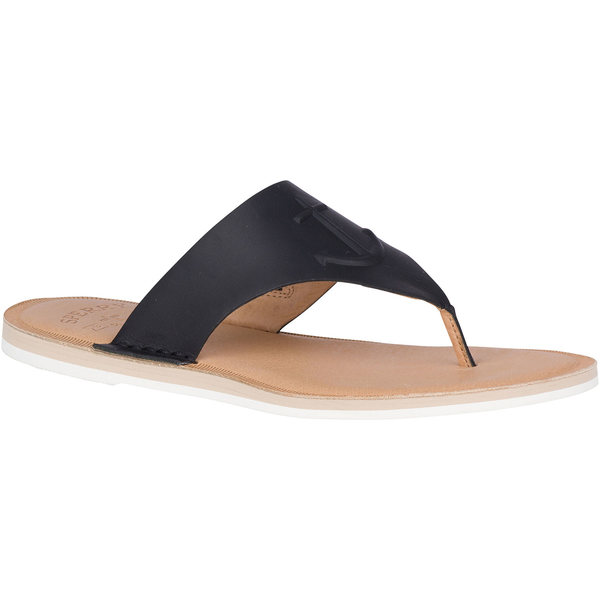 Women's Seaport Sandals