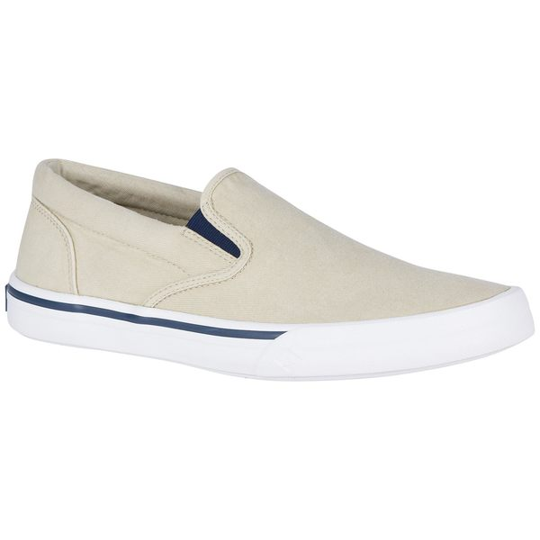 Men's Striper II Slip-On Shoes