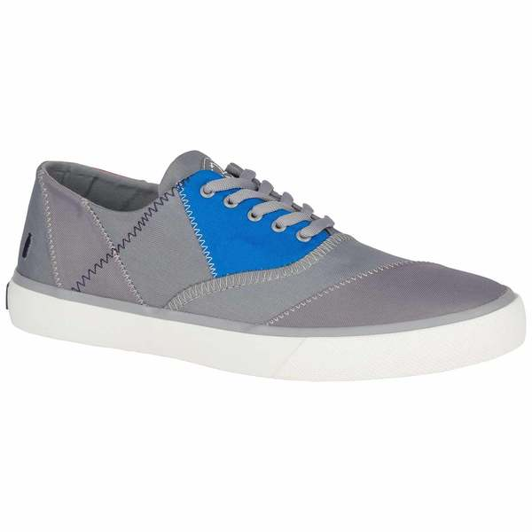 Men's Captain CVO BIONIC Shoes