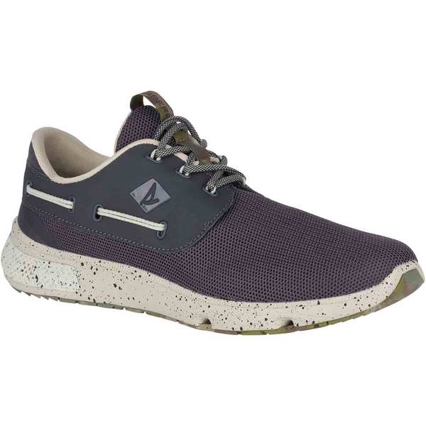 Men's H20 7 SEAS Boat Shoes