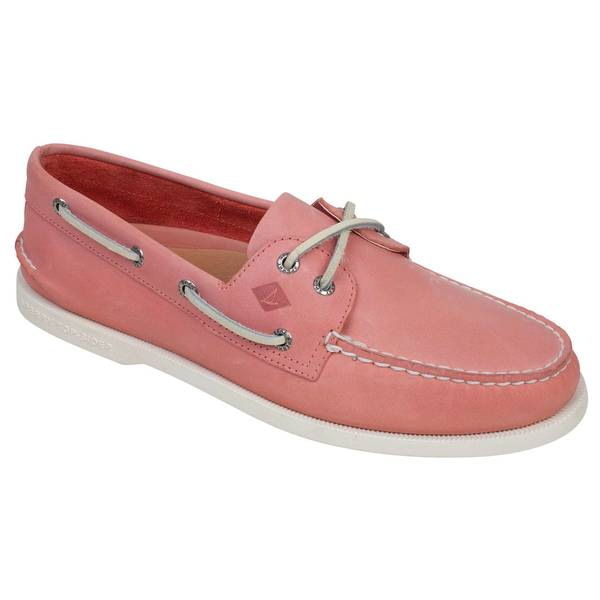 365fbed07d5 SPERRY Men s Authentic Original 2-Eye Boat Shoes