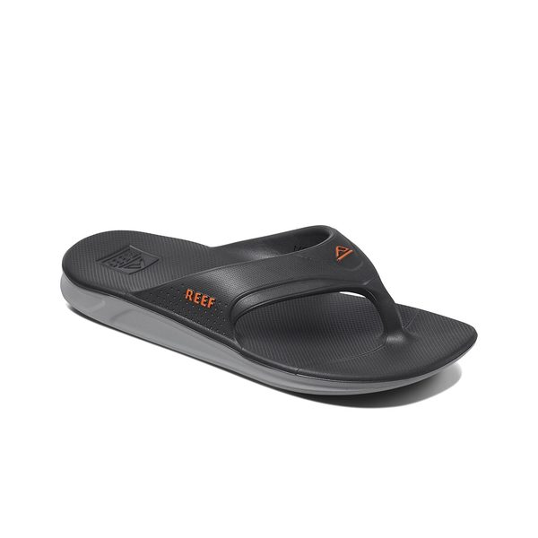 Men's Reef One Flip-Flop Sandals