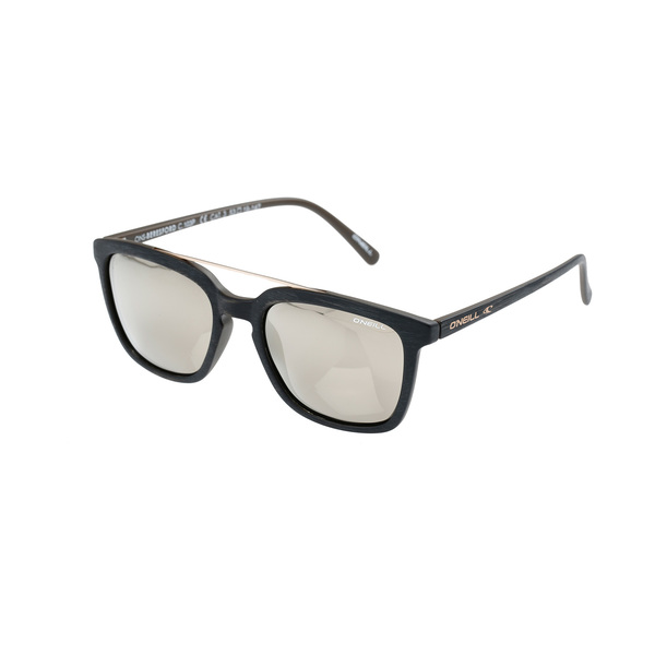Beresford Polarized Sunglasses