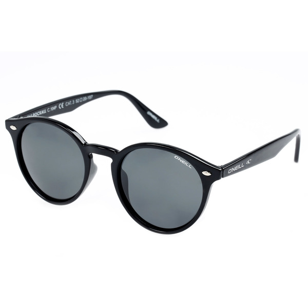 Rockall Polarized Sunglasses