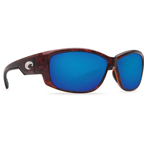 c723b4ddfb6 COSTA Luke 400G Polarized Sunglasses