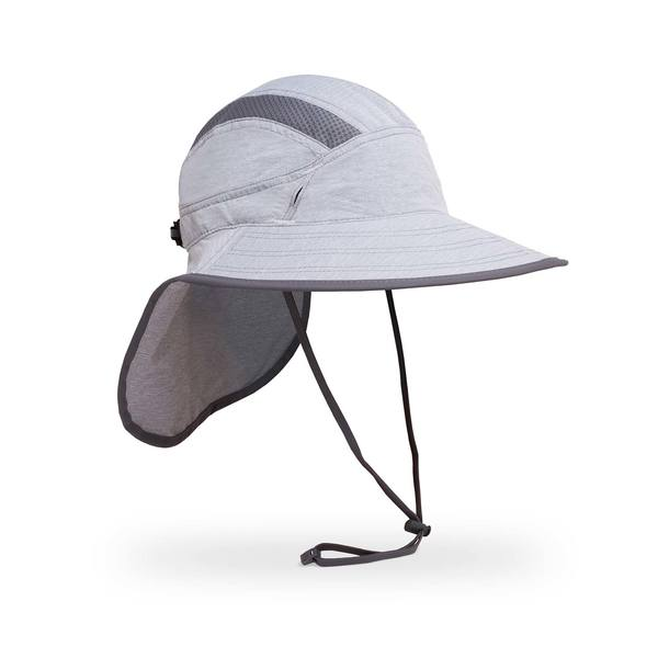 Men's Ultra Adventure Hat