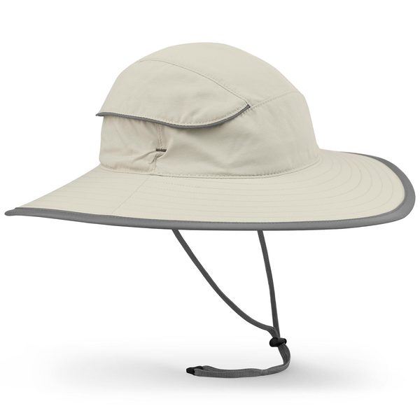 Men's Compass Hat