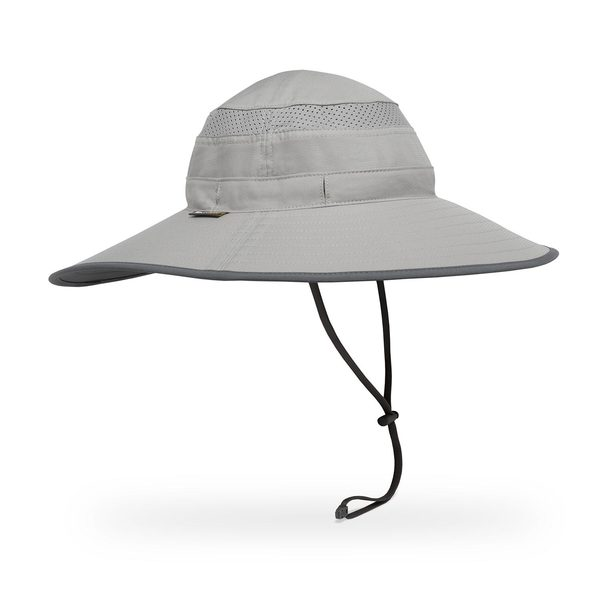 Men's Latitude Hat
