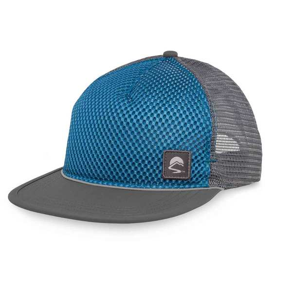 Men's Vantage Point Trucker Hat