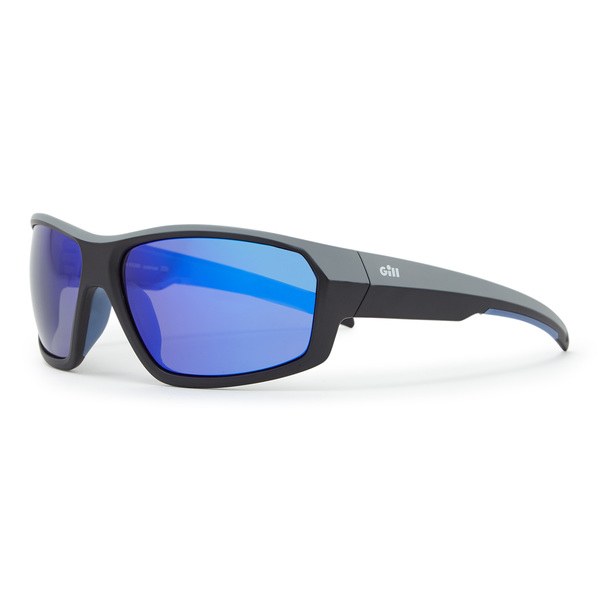 Race Fusion Polarized Sunglasses