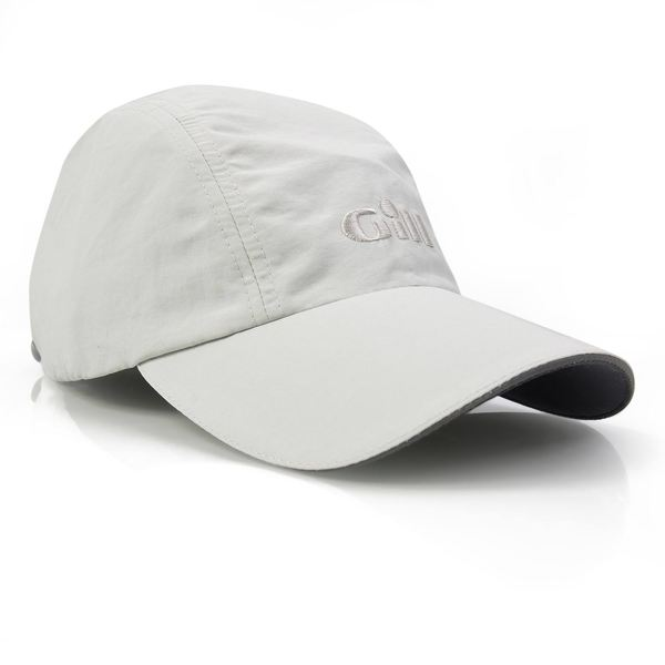 Men's Regatta Cap
