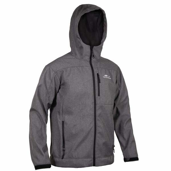 Men's Midway Jacket