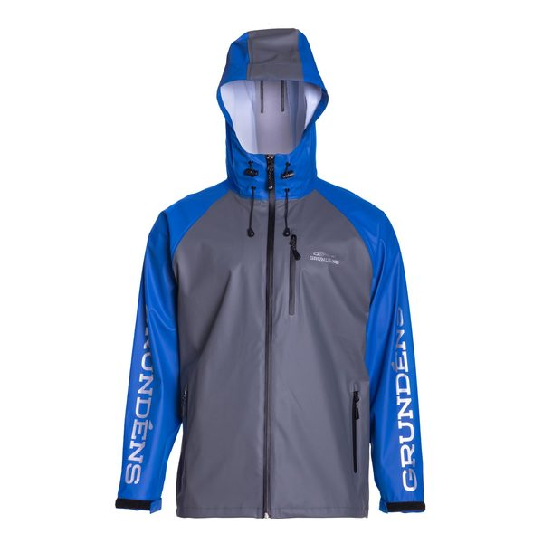 Men's Tourney Jacket