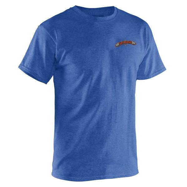 Men's Classic Billfish Shirt