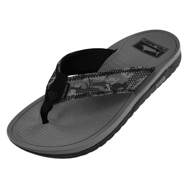Men's Offshore Sandals