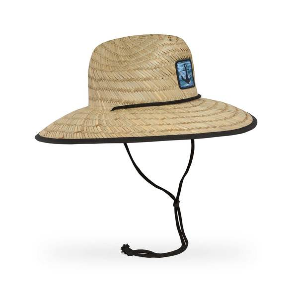 Men's Catamaran Hat