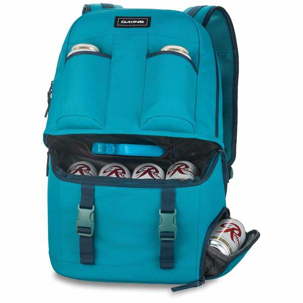 28L Party Pack Backpack Cooler