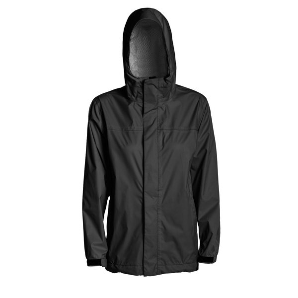 Women's Storm Seeker Jacket