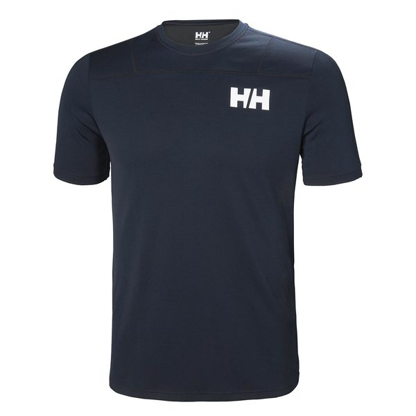 Men's HH Lifa Active Light Shirt