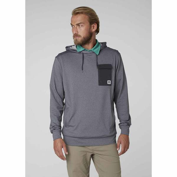 Men's Hyggen Light Hoodie