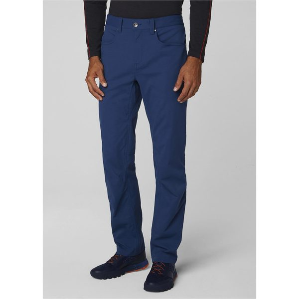 Men's Holmen 5 Pocket Pants
