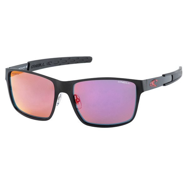 Clipper Polarized Sunglasses