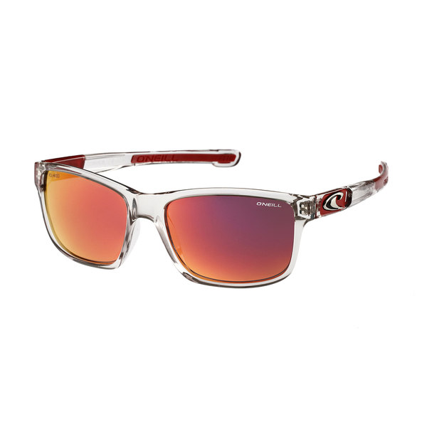 Convair Polarized Sunglasses