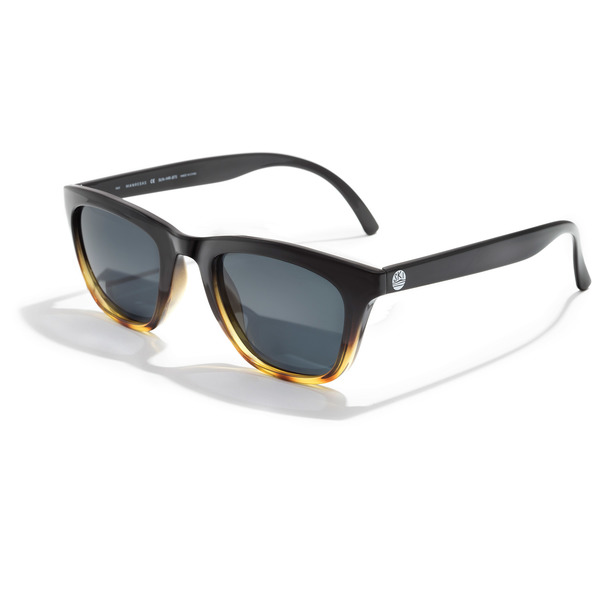 Manresa Polarized Sunglasses