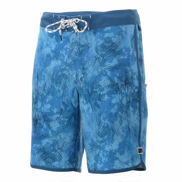 Men's Classic Board Shorts
