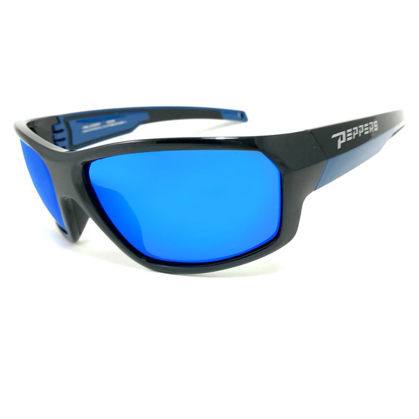 Current Polarized Sunglasses