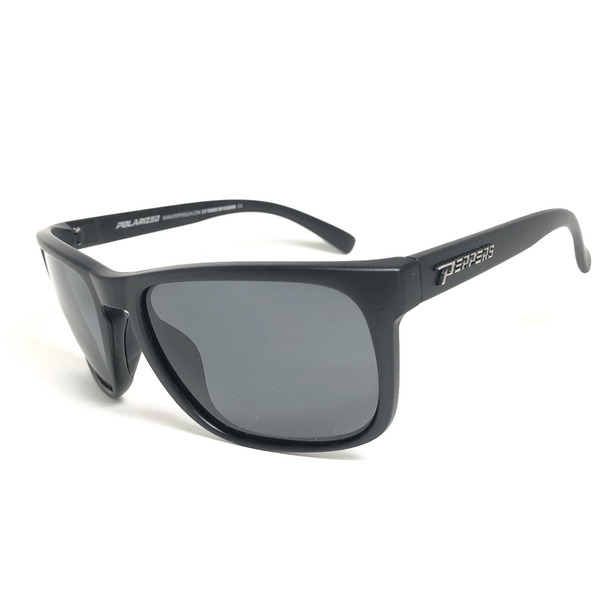 Capstone Polarized Sunglasses