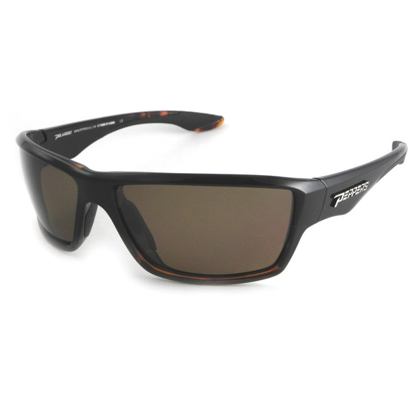 Pipeline Polarized Sunglasses