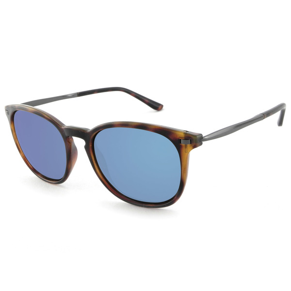 NoLita Polarized Sunglasses