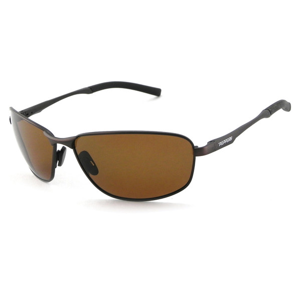Nightfall Polarized Sunglasses