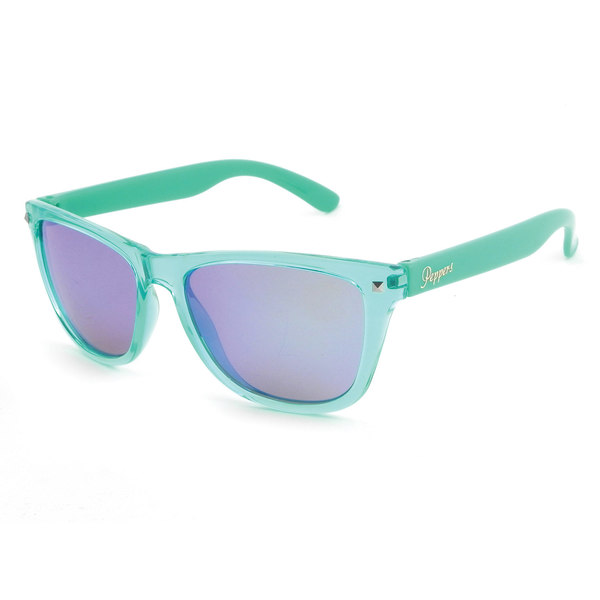 Spitfire Polarized Sunglasses