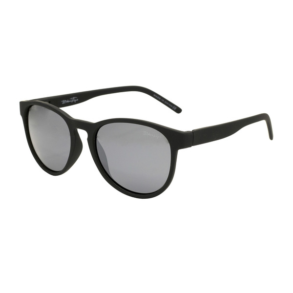 Angel Polarized Performance Sunglasses