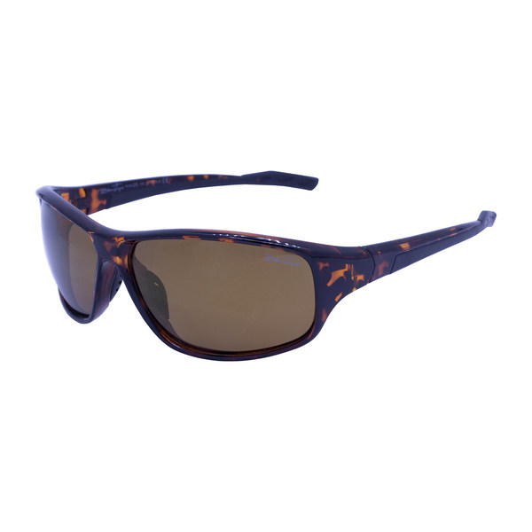 Hammerhead Polarized Performance Sunglasses