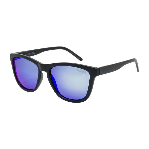 Sawback Polarized Performance Sunglasses