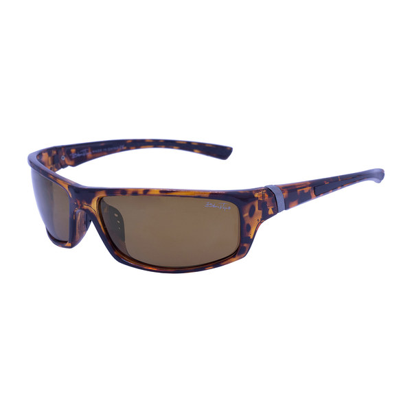 Thresher Polarized Performance Sunglasses
