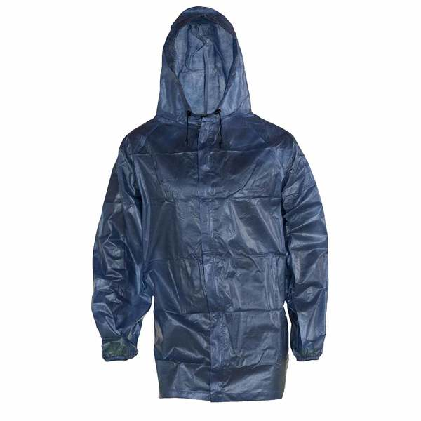 Men's Emergency B43 Non-Woven Parka