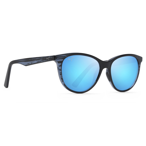 Cathedrals Polarized Sunglasses