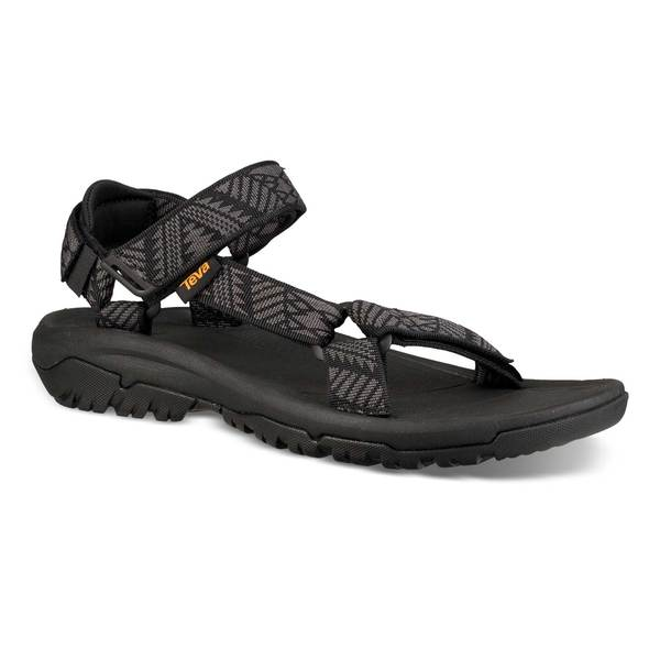 Men's Hurricane XLT 2 Sandals