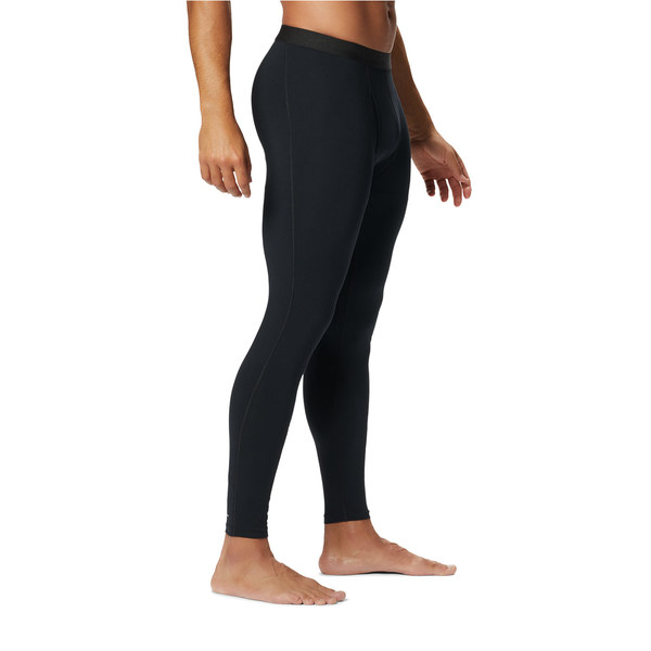 Men's Midweight Baselayer Pants